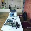 Лаборатория программирования, проспект Гамидова на фото Махачкалы