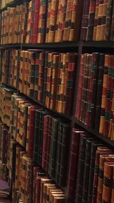 مكتبة دار الفضيلة , Dar alfadeela Book shop