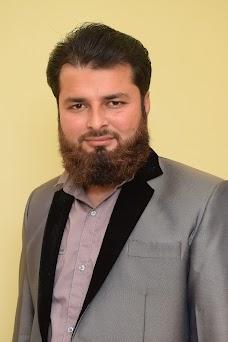 Qadri Electric Store Sialkot