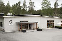 Gumbostrand Konst & Form, Sipoo, Finland
