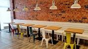 Своя Идея, Студия Кухни и Корпусной Мебели