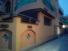 Gohar's Appartment