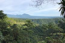 La Danta Salvaje, Guapiles, Costa Rica