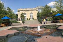 United States Botanic Garden, Washington DC, United States