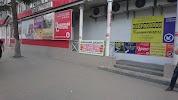 Мобильник Рязань, улица Дзержинского на фото Рязани