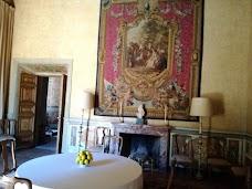 Palazzo Farnese Rome