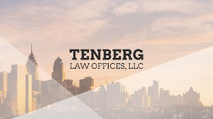 Tenberg Law Offices, LLC