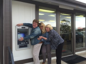 Desert Rivers Credit Union Payday Loans Picture