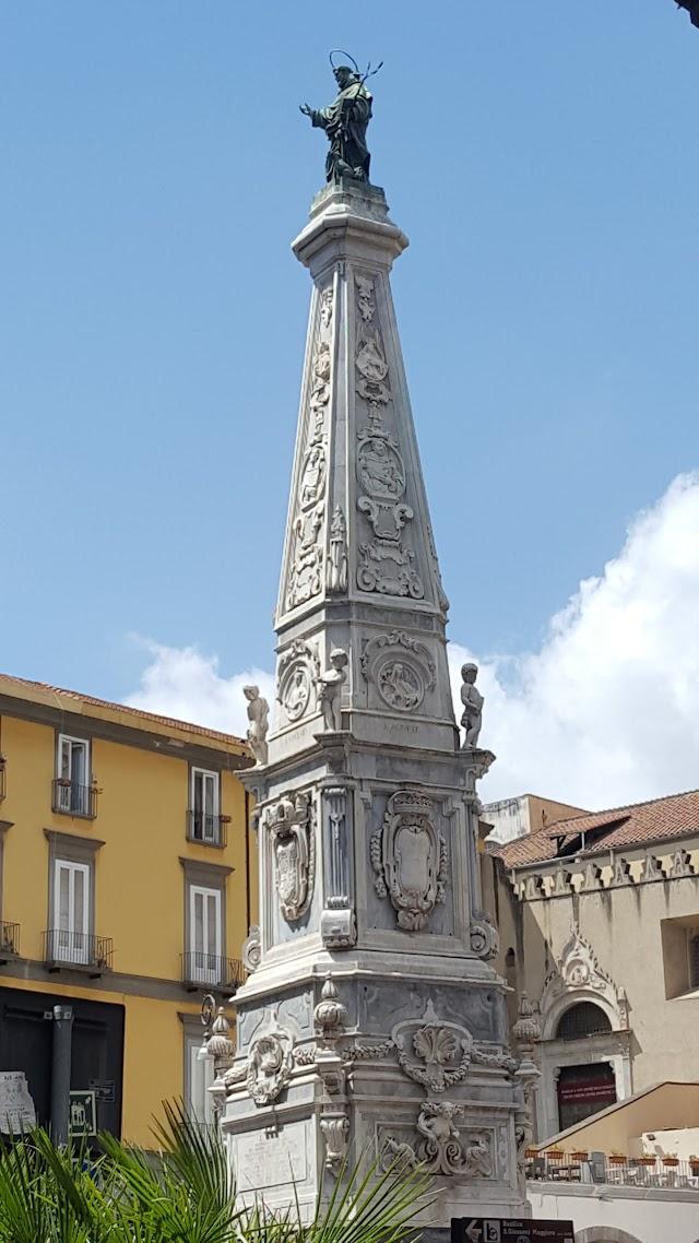 Palazzo Saluzzo di Corigliano