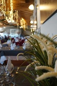 Restaurant L'Estran - ouvert vendredi 05 juin