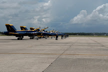 Pensacola Naval Air Station, Pensacola, United States