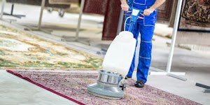 1st Restoration and Carpet Cleaning Inc. Carpet Cleaning Fort in Lauderdale, Hallandale, Miramar, Hallandale, Plantation, Weston, Davie,