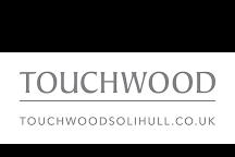 Touchwood Shopping Center, Solihull, United Kingdom