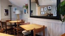Art Cafe oxford