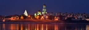 АвтоЮРИСТ Сызрань, улица Кирова на фото Сызрани
