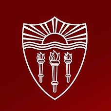 University of Southern California Mexico City Office mexico-city MX