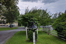 Granger Homestead and Carriage Museum, Canandaigua, United States