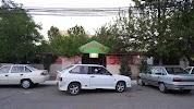 """Flamingo"" КАФЕ, улица Минглар на фото Ташкента"