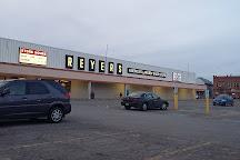 Reyers, Sharon, United States