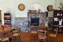 Molon Lave Vineyards, Warrenton, United States