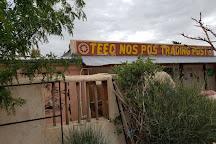 Teec Nos Pos Trading Post, Teec Nos Pos, United States
