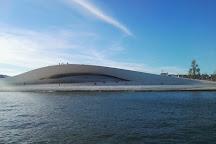 Go4 Boat Trips, Lisbon, Portugal