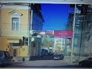 Барсукъ в Раю, улица Чайковского на фото Ярославля