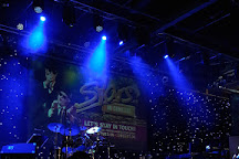 Stars in Concert - Berlin, Berlin, Germany
