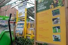 Oxford Garden Centre oxford