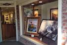 Gallery by the Sea Carmel