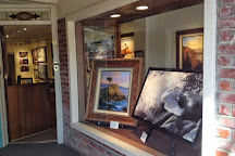 Gallery by the Sea Carmel, Carmel, United States