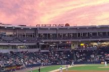 PNC Field, Moosic, United States