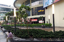 R City Mall, Mumbai, India