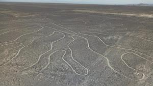 Desert People 8
