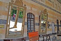 Al Azem Palace (Palace of As'ad, Pasha al-'Azm), Damascus, Syria