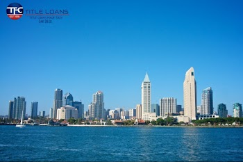TFC Title Loans - San Diego Payday Loans Picture