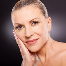 Samaeo Skin Spa denver USA