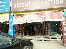 Decent Collection abbottabad