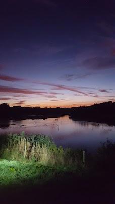 RSPB – Sandwell Valley birmingham