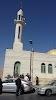 Sulaiti Mosque на фото города Вади-Муса