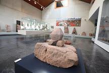 Musee du Pays de Sarrebourg, Sarrebourg, France