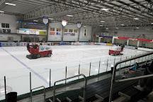Centre Ice Arena, Traverse City, United States