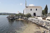 Ypapanti Church, Rantatika, Greece