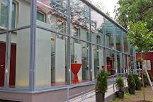Frankfurter Bibelgesellschaft e.V., Frankfurt, Germany