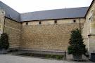 Basilica Tongeren