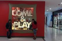 Treasure Island Mall, Indore, India