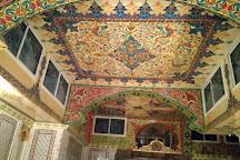 Dar Bach Hamba, Tunis, Tunisia