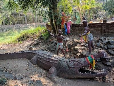 Muang Kao Phichit Park