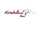 """Туристическое агентство """"Kristalina Tour"""", улица Льва Толстого на фото Киева"""