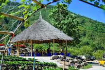 Suan Lamai, Wang Chan, Thailand